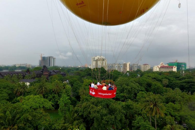 kandawgyi-park-balloon-raises-ire-of-residents-local-lawmakers-1582185674