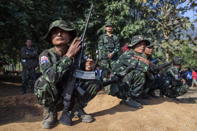 karen-groups-slam-tatmadaw-incursion-in-hpapun-1582210291