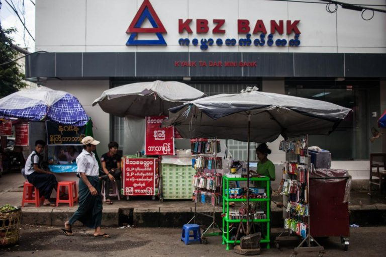 kbz-bank-makes-history-with-office-in-bangkok-1582175470