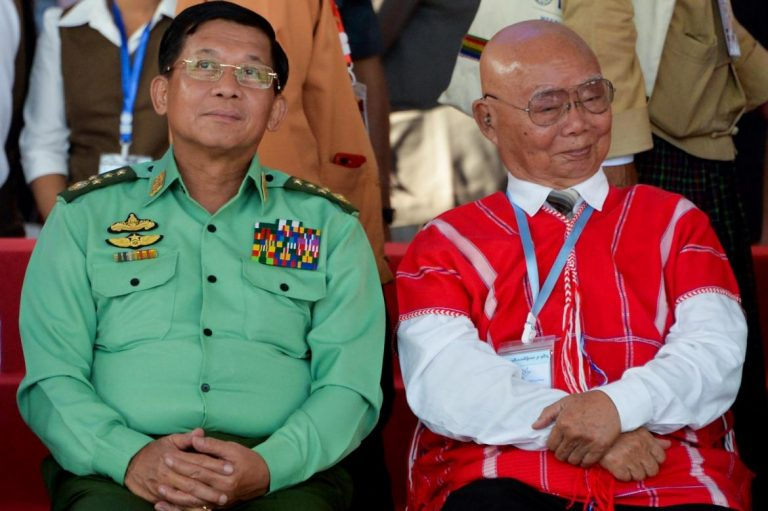 knu-rejects-reports-armed-groups-will-support-govt-over-icj-case-1582198818