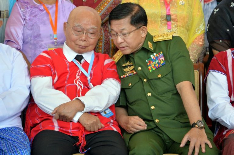 knu-skips-informal-talks-aimed-at-breaking-peace-deadlock-1582201217