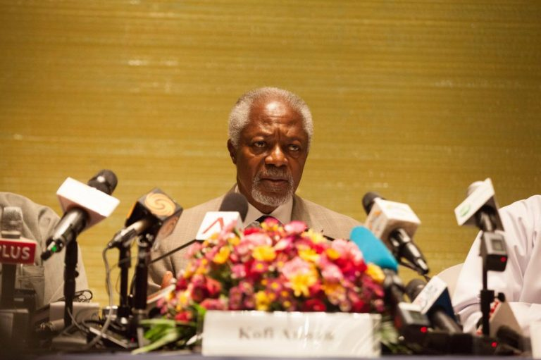 kofi-annan-a-true-friend-to-myanmar-1582231287