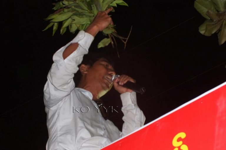 kyaw-ko-ko-fugitive-student-leader-arrested-in-yangon-1582197669