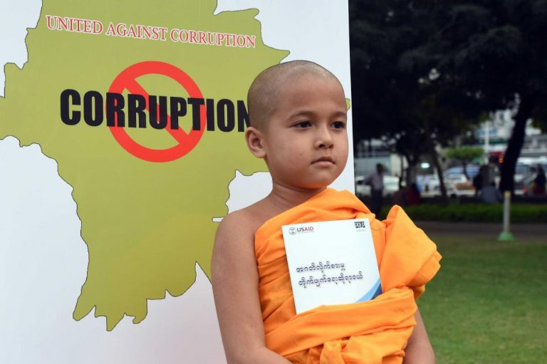 legal-reforms-to-support-myanmars-anti-corruption-battle-1582183298