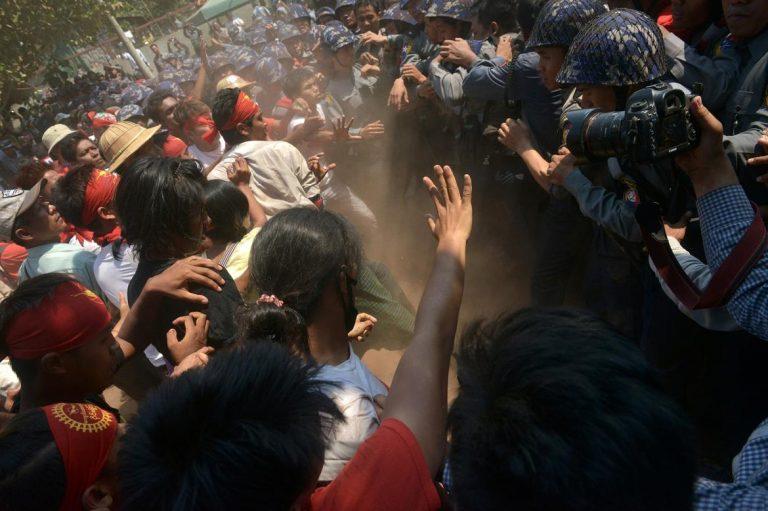letpadan-58-accuse-police-of-brutality-1582229419