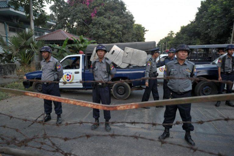 letpadaung-daw-khin-win-and-impunity-1582233067