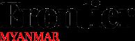 logo-black-big.png