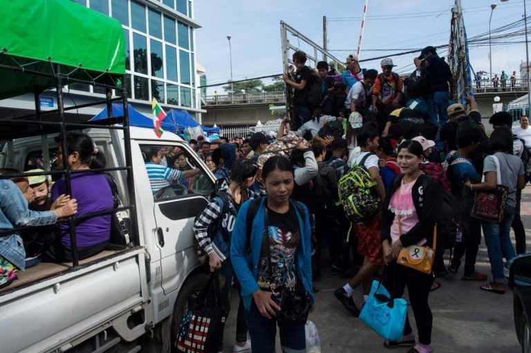 long-queues-thailand-urges-myanmar-to-send-more-officials-for-migrant-worker-checks-1582174404