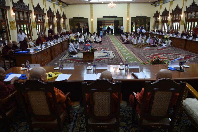 ma-ba-tha-a-divisive-minority-monks-say-1582192258