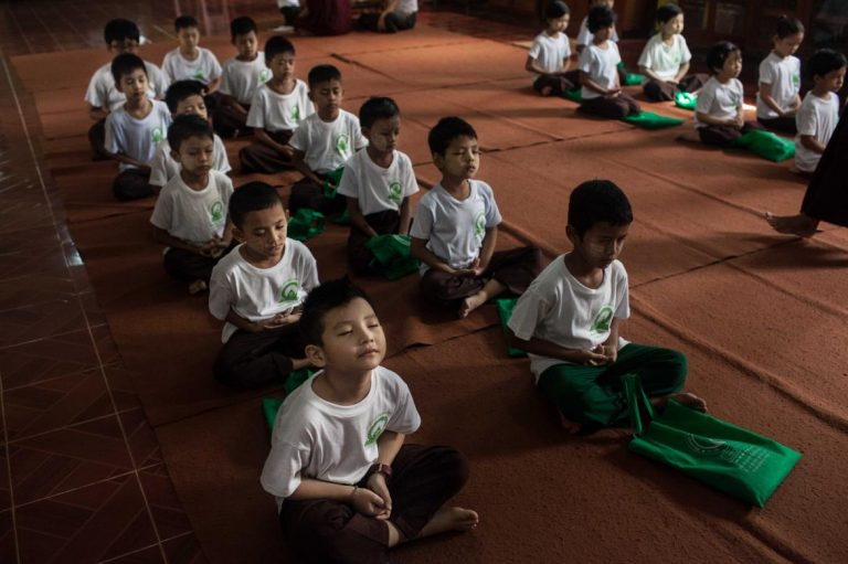 ma-ba-tha-in-the-classroom-1582195818