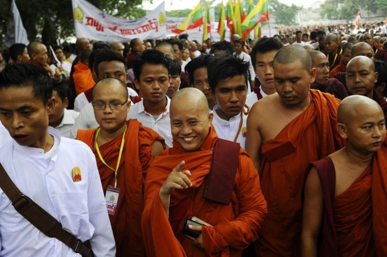 mandalay-monks-criticise-ma-ba-tha-1582195301
