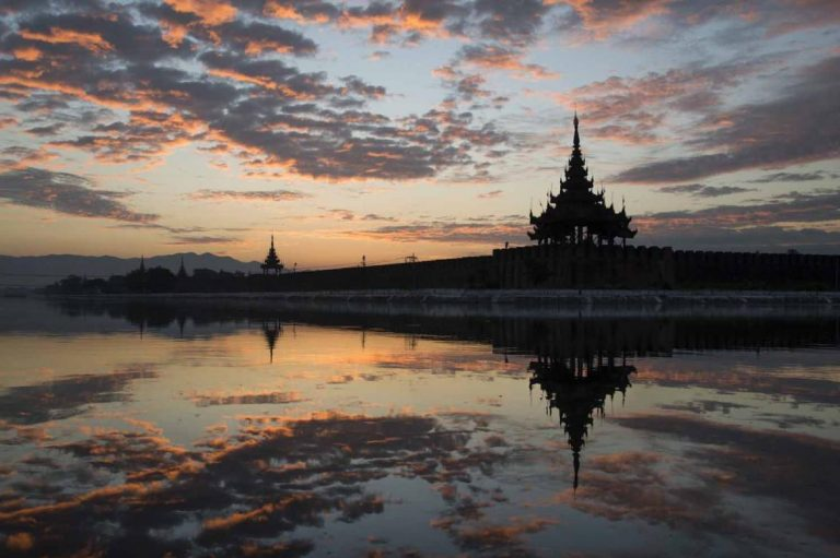 mandalay-the-city-behind-the-name-1582111902