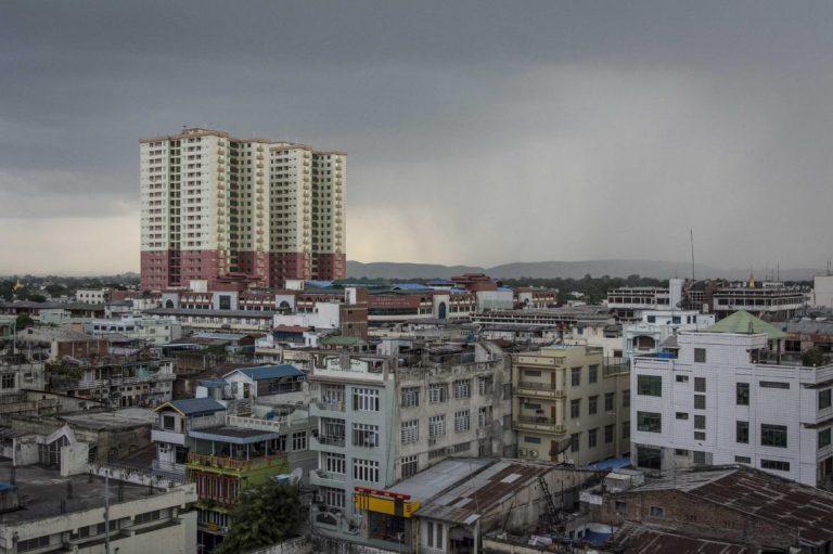 mandalays-cooling-property-market-1582193479
