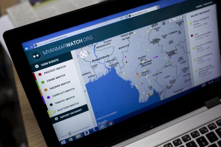 mapping-myanmars-hotspots-1582195326