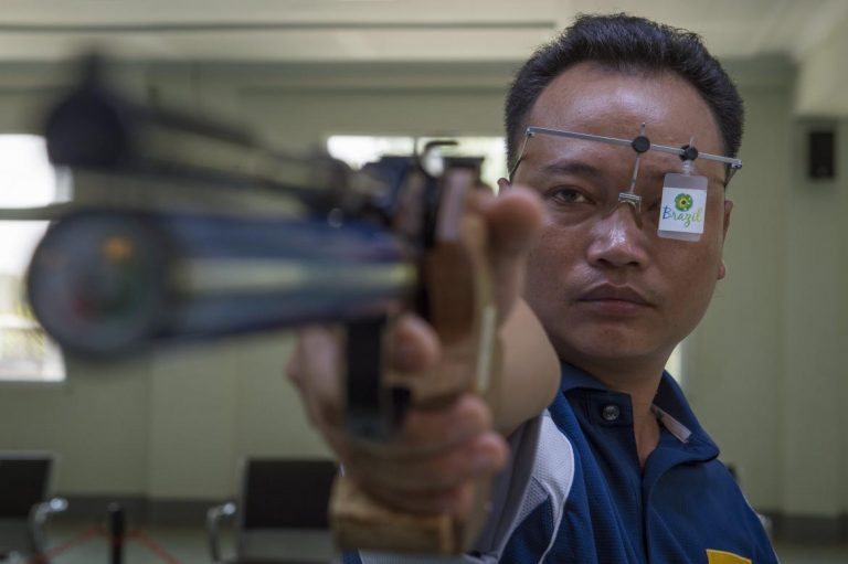 marksman-guns-for-myanmars-maiden-olympic-medal-1582236073
