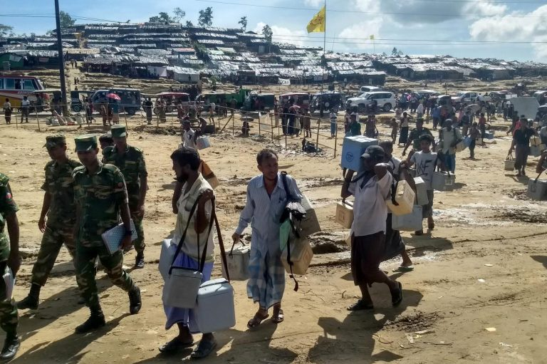 mass-cholera-vaccinations-begin-in-bangladesh-refugee-camps-1582213877