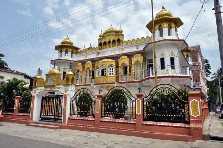 meet-the-sikhs-of-myitkyina-1582181401