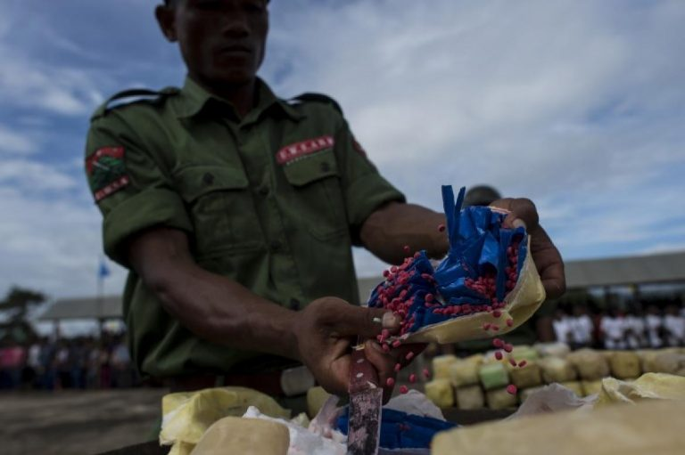 mekong-rethinks-drug-policy-as-syndicates-pump-meth-from-myanmar-1582209066
