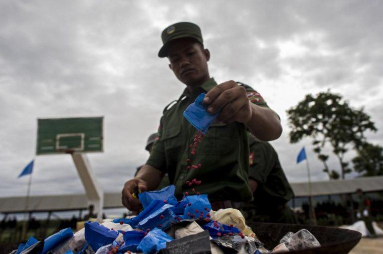 meth-precursors-fuelling-myanmars-unstoppable-drug-trade-1582204917