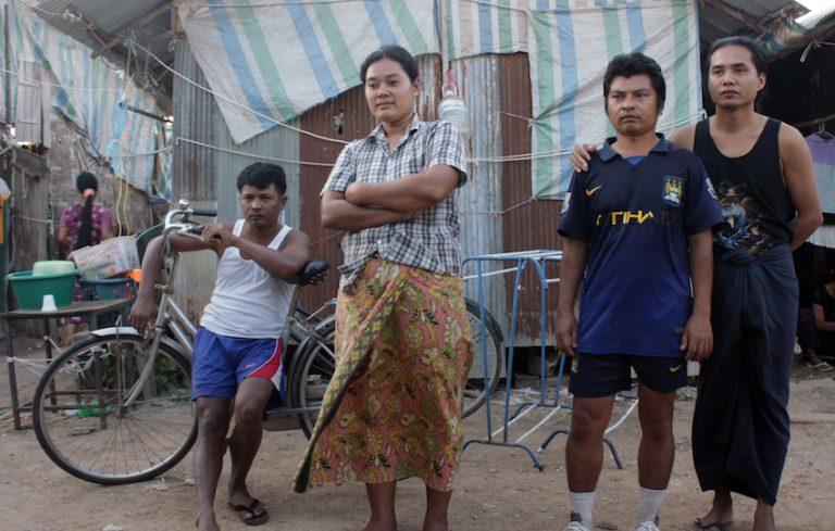 migrant-mae-sot.jpg