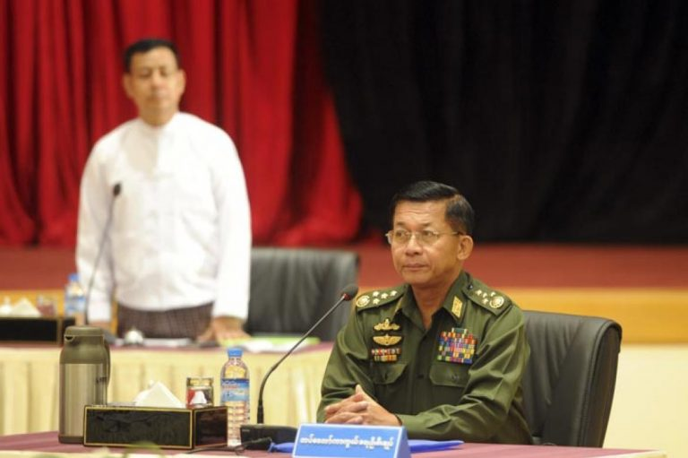 military-chief-vows-to-respect-election-outcome-1582179501