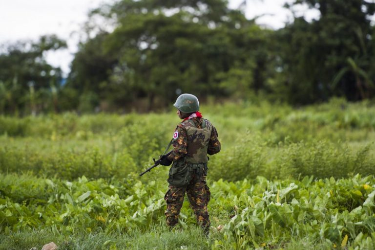 military-conduct-clearance-operations-after-two-killed-in-rakhine-1582204331