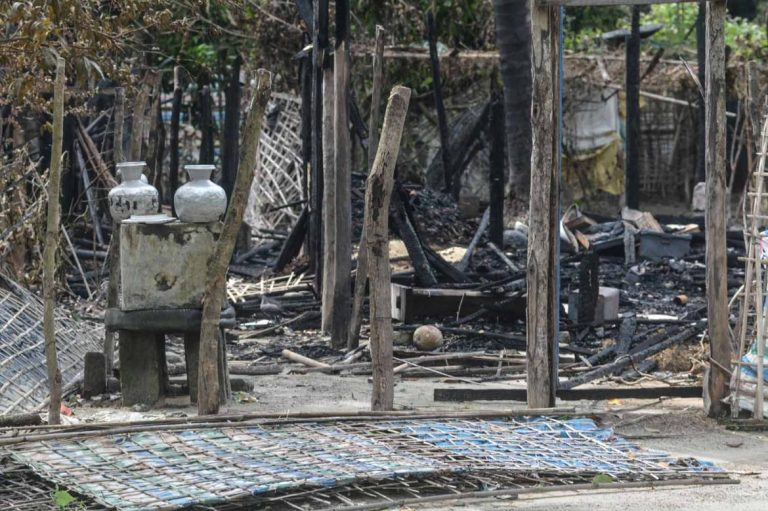 military-conducted-reprisal-arson-attacks-in-rakhine-hrw-says-1582221638