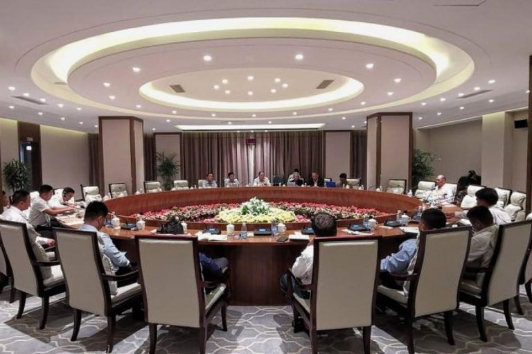 military-extends-ceasefire-expects-bilateral-ceasefires-within-months-1582200702