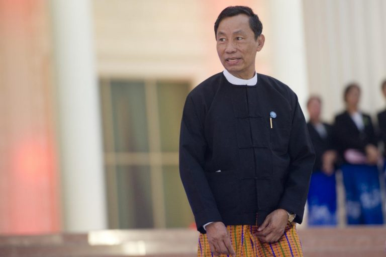 military-opposes-former-general-u-shwe-manns-commission-again-1582210819