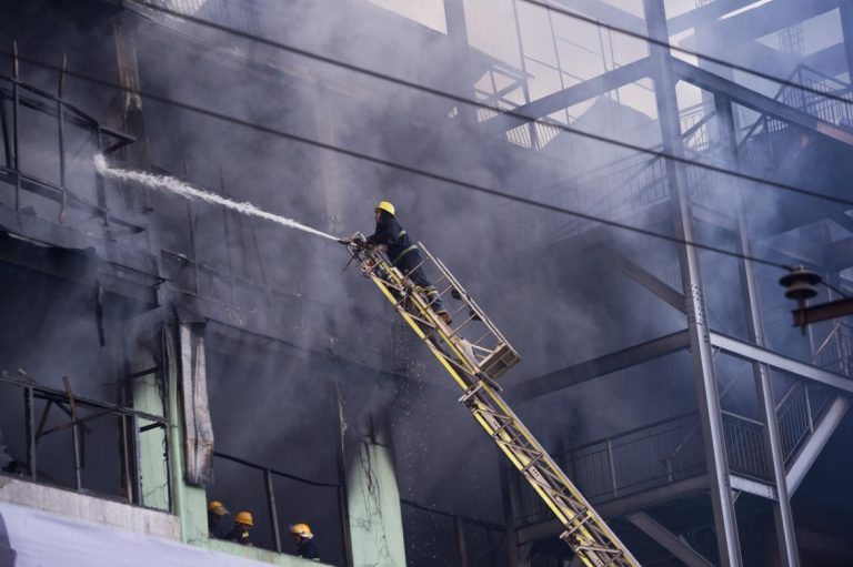 mingalar-market-fire-damage-toll-may-top-k36bn-1582227669