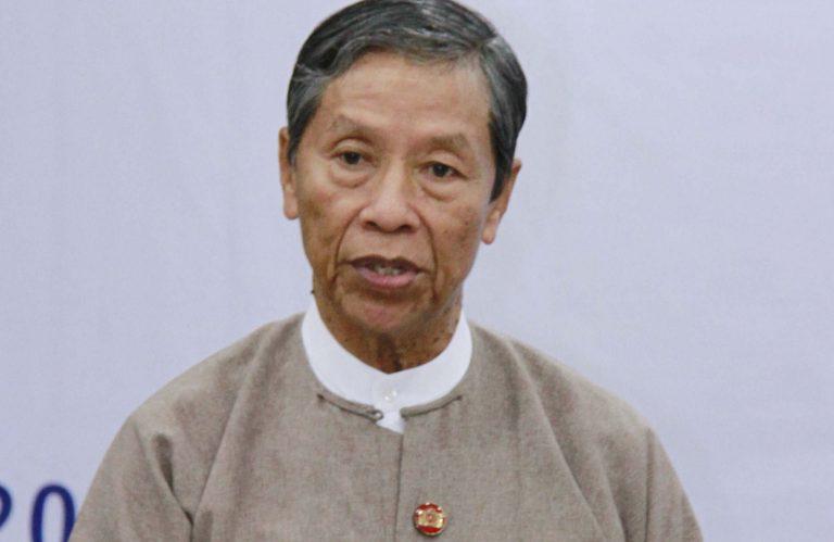 minister_of_planning_finance_u_kyaw_win.jpg