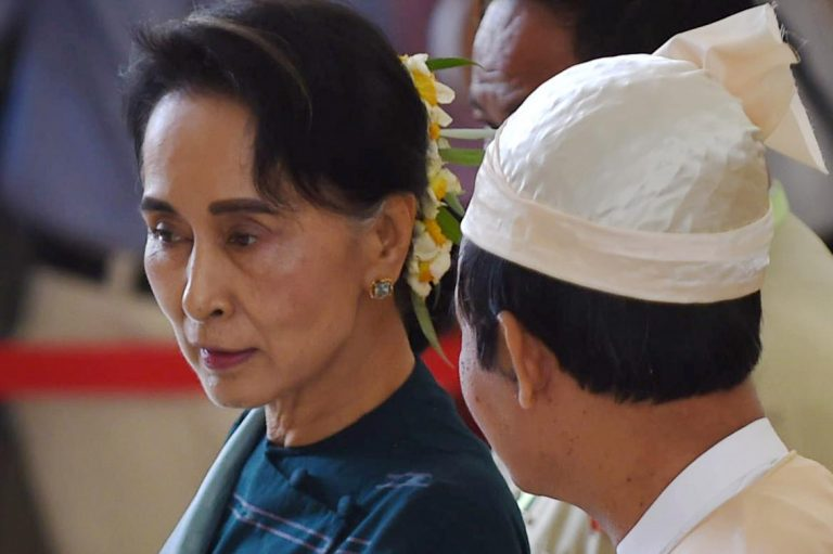 ministerial-nominees-revealed-suu-kyi-to-take-govt-role-1582197629