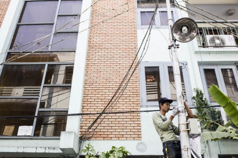 ministry-to-upgrade-yangon-power-network-1582226411