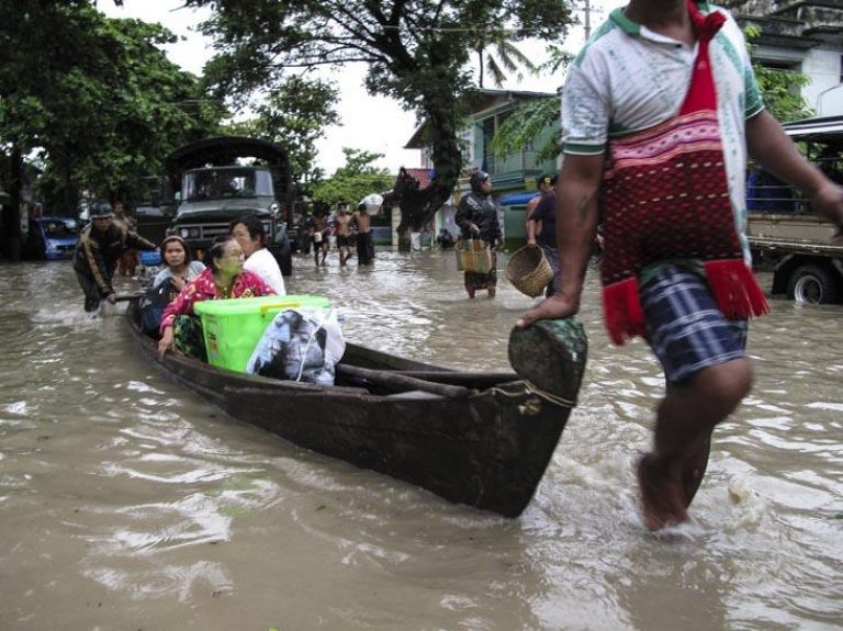 minor-parties-cry-foul-over-flood-relief-efforts-1582179454