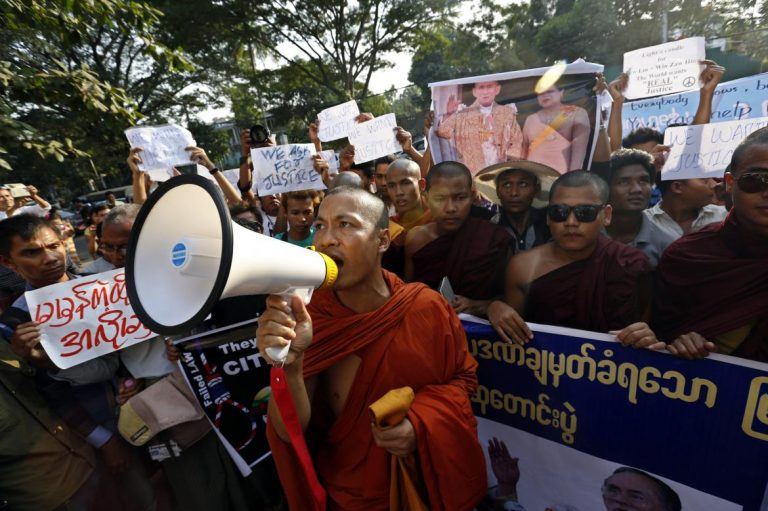 more-protests-planned-over-koh-tao-verdict-1582194755