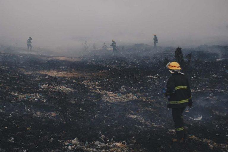 more-than-just-pollution-concerns-at-htein-bin-dump-1582182032