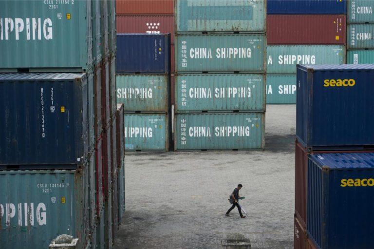 more-trade-deficit-please-1582233702