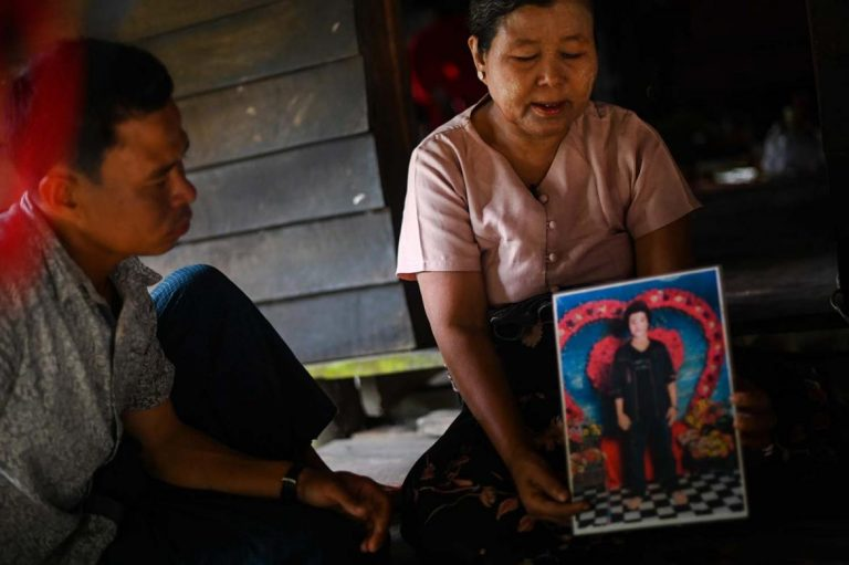 mothers-of-myanmar-pair-facing-death-over-brit-murders-beg-for-clemency-1582198907