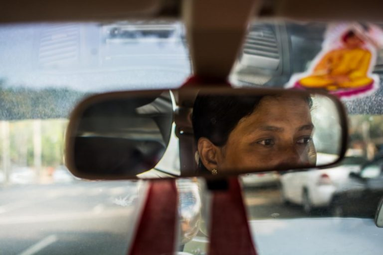 mothers-of-the-road-yangons-female-taxi-drivers-1582193438