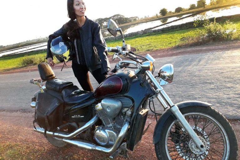 motorbiking-in-myanmar-for-beginners-1582111218