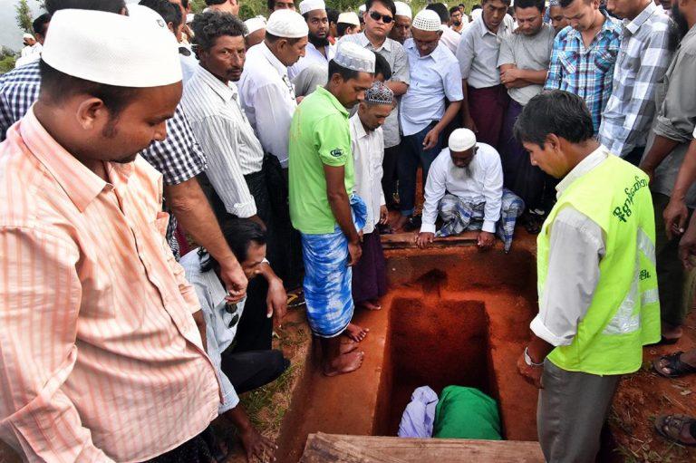 mourners-farewell-philanthropist-hero-killed-on-rescue-mission-near-lashio-1582200068