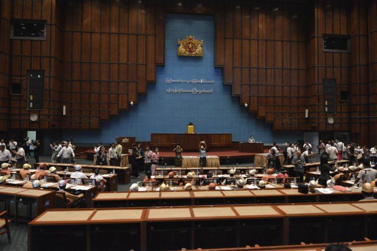 mps-lambast-yangon-region-budget-bill-1582221646