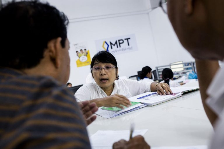 mpt-launches-drive-to-donate-funds-for-those-internally-displaced-by-rakhine-conflict-1582174390