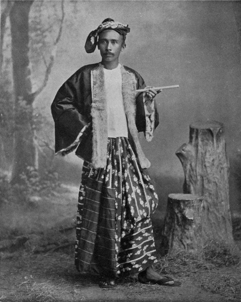myanmar-101-british-burma-1582187439