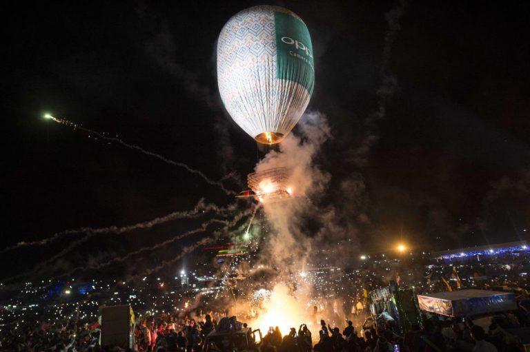myanmar-101-celebration-time-1582235472