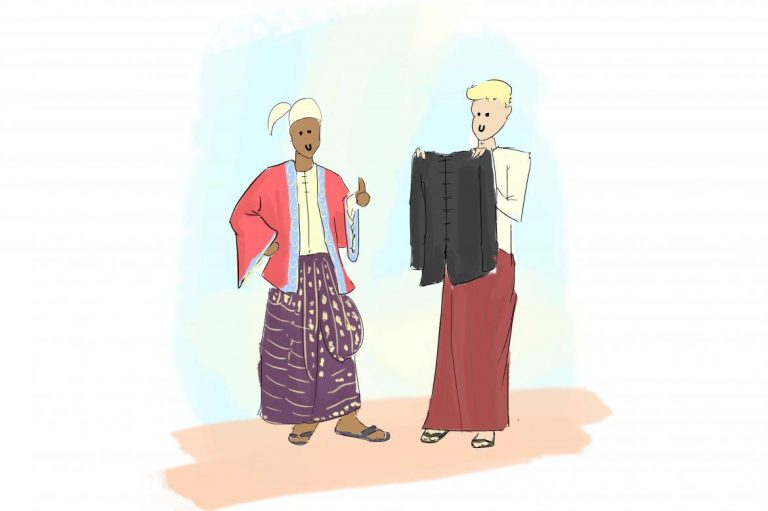 myanmar-101-how-to-dress-like-a-man-1582235485