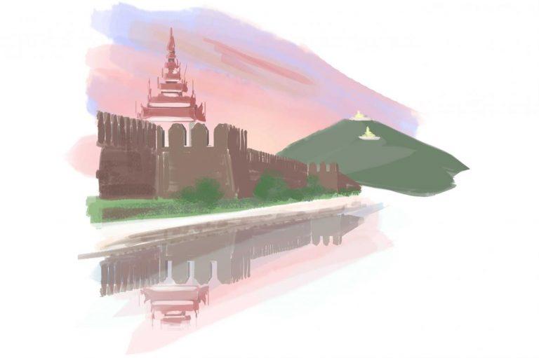 myanmar-101-the-city-of-mandalay-1582235445