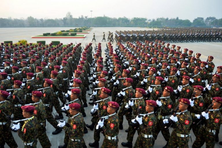 myanmar-army-admits-prisoner-abuse-after-beating-video-emerges-1591164707