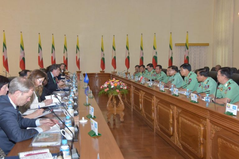 myanmar-army-chief-denies-rape-as-united-nations-visits-1582209661
