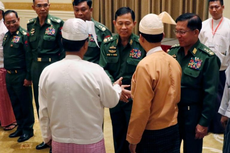 myanmar-army-should-be-removed-from-politics-un-probe-1582206643